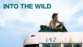 """""""Nelle terre estreme"""" alla ricerca di sé, da Jon Krakauer a Eddie Vedder"""