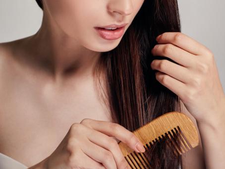 La salute del capello: consigli pratici e miti da sfatare