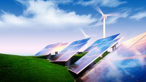 L'energia rinnovabile nelle città italiane