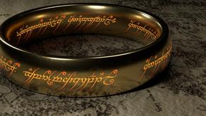 """Cinque curiosità su """"Il signore degli anelli"""""""