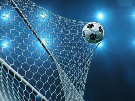Morti nel calcio, si possono evitare?