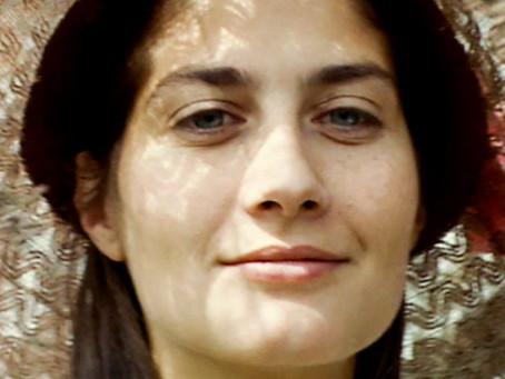 Ritratto di una donna incompresa: Un'ora sola ti vorrei di Alina Marazzi