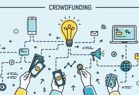 Il crowdfunding nel settore musicale
