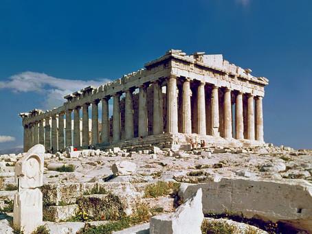 Platone e la Politica