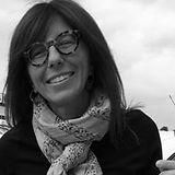 Lisa Bevilacqua