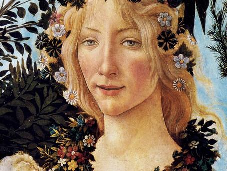 Sulla bellezza e sul disinteresse estetico