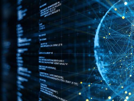 Comunicazione - Il mercato parallelo dei dati