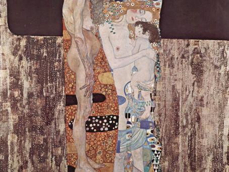Le tre età della donna (1905)