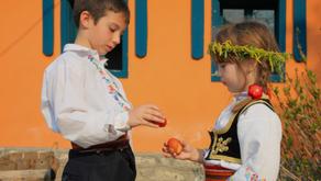 Tradizioni a confronto: la Pasqua cattolica e ortodossa