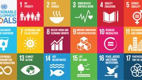 L'Agenda 2030 e gli obiettivi della FAO per un pianeta più sostenibile: a che punto siamo?