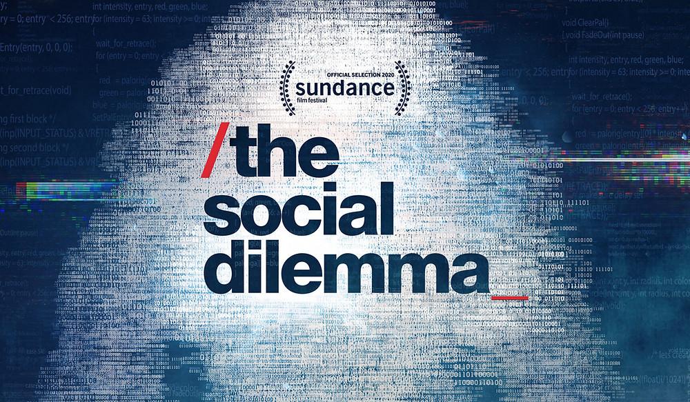 The social dilemma - Il confronto quotidiano