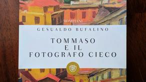 L'ultimo romanzo di Bufalino ovvero il patatràc!