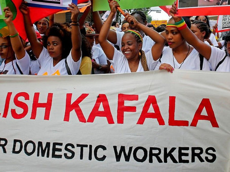Kafala