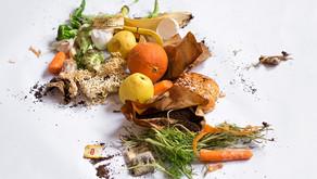 Lo spreco alimentare, le sue drammatiche cause e le (eventuali) soluzioni