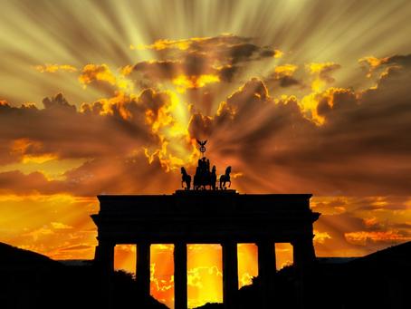 Woher kommt der Mythos der deutschen Effizienz?