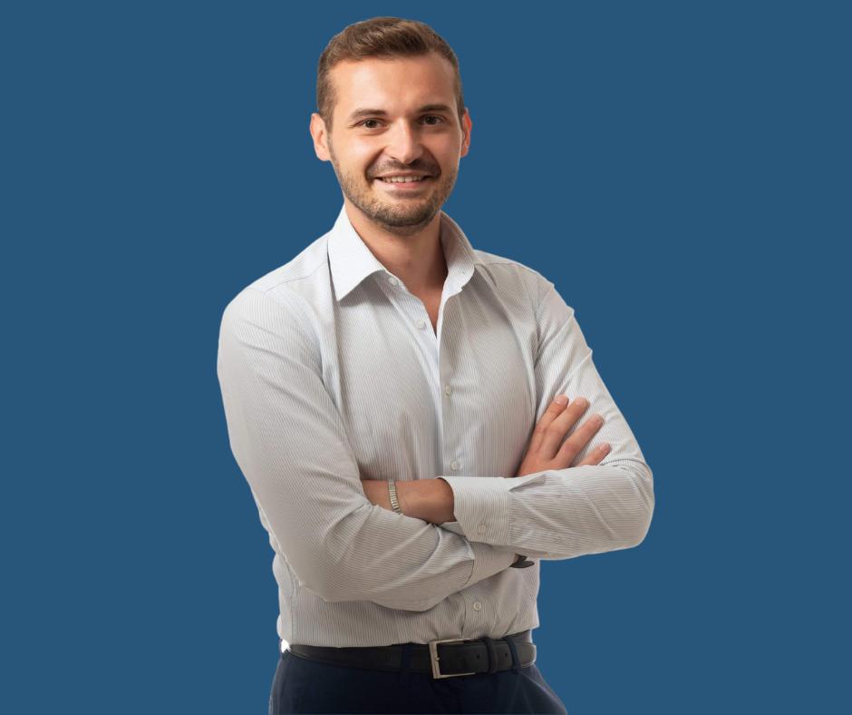 Il confronto quotidiano - Antonio Tanzarella, Consulente Finanziario iscritto ad albo OCF