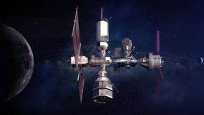 L'esplorazione spaziale: cos'è un satellite?