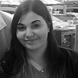 Laura Tondolo