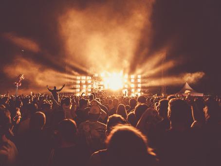 Canzoni da record: i 10 brani estivi più ascoltati negli ultimi anni