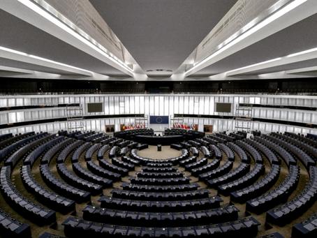 United in diversity: l'Unione europea e il problema della traduzione giuridica