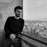 Luca Grimaldi