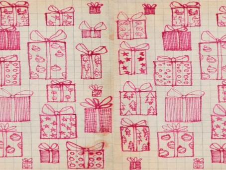 Che cos'è il dono?