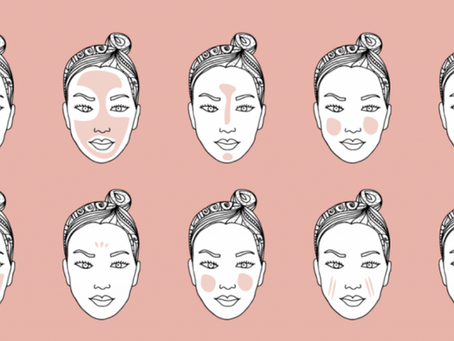 Tipi di pelle: i 6 più comuni