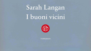 I buoni vicini di Sarah Langan edito Sem Libri