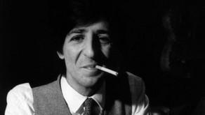 Giorgio Gaber e quel maledetto topo!