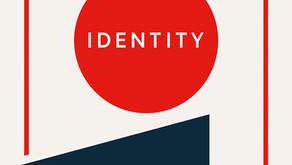 Identità e politica identitaria
