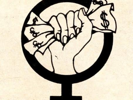 Due volte meno: la condizione di subordinazione delle donne proletarie