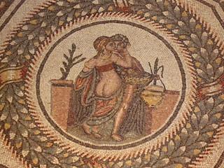 Nei meandri della sessualità antica: la prostituzione a Roma