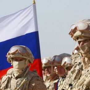 La posizione della Russia sulla questione afghana: tra realpolitik e mediazione