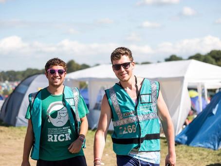 Viaggio e volunteering: la linea del viaggiatore cheap