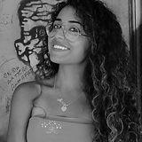 Marica Cuppari