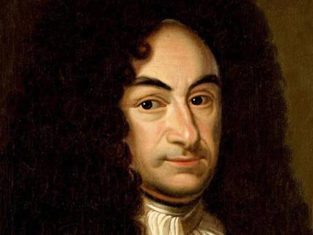 L'innatismo. Leibniz, Locke e la scienza moderna