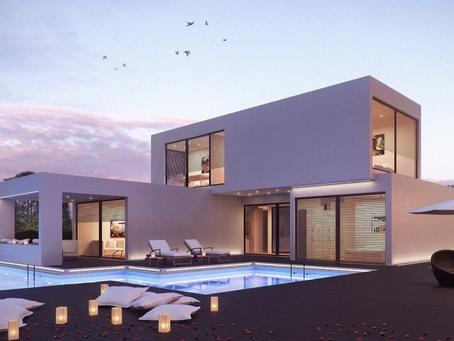 Case 3D. La nuova frontiera dell'Architettura