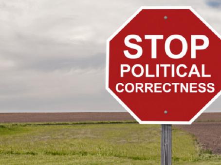La deriva del politically correct: femminicidio e specificità delle norme