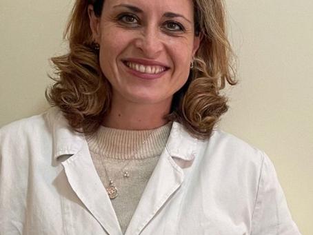 Una ginecologa a portata di like: intervista alla Dott.sa Monica Calcagni