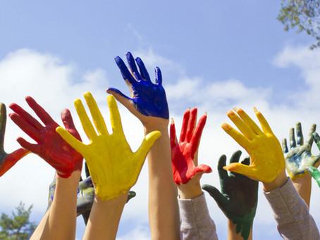Cos'è la partecipazione attiva? Il pensiero di Attivamente e il ruolo dell'attivismo in Italia