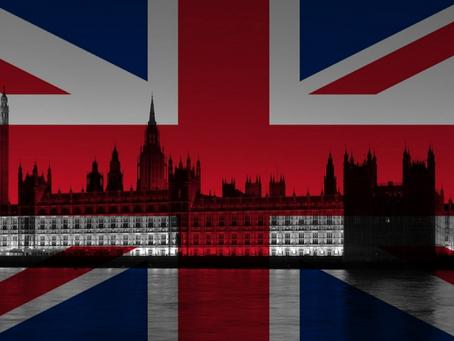 La forma non è tutto: una lezione dalla Costituzione inglese