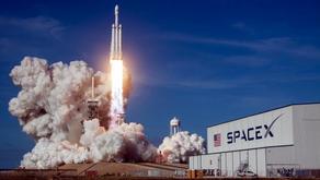 SpaceX sulla Luna: ci interessa che sia una donna?