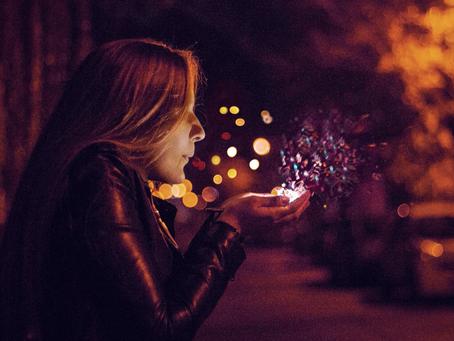 El realismo mágico: buscando la verdad con la lupa de la fantasía