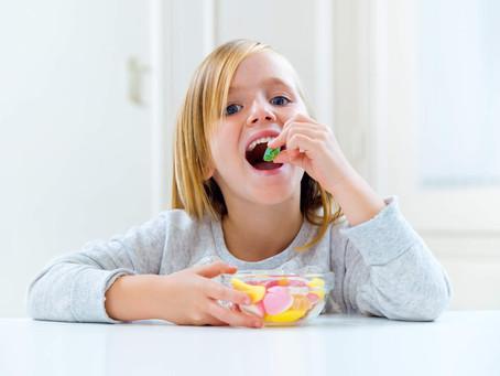 Alimentazione e salute orale. Esiste davvero una relazione?