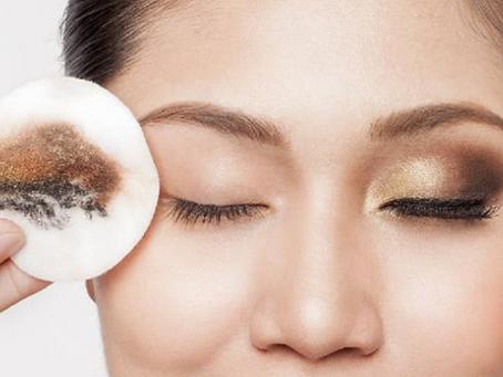Struccanti: 4 prodotti per eliminare il make-up