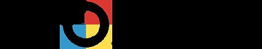 Mosaik_Liggande_Logotyp_RGB.png