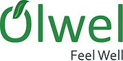 Olwel logotype