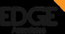 Edge Associates logotype