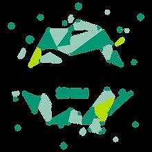 Utveckligsbyån_STHLM_logo