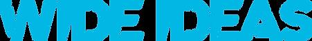 Wide_Ideas_logo